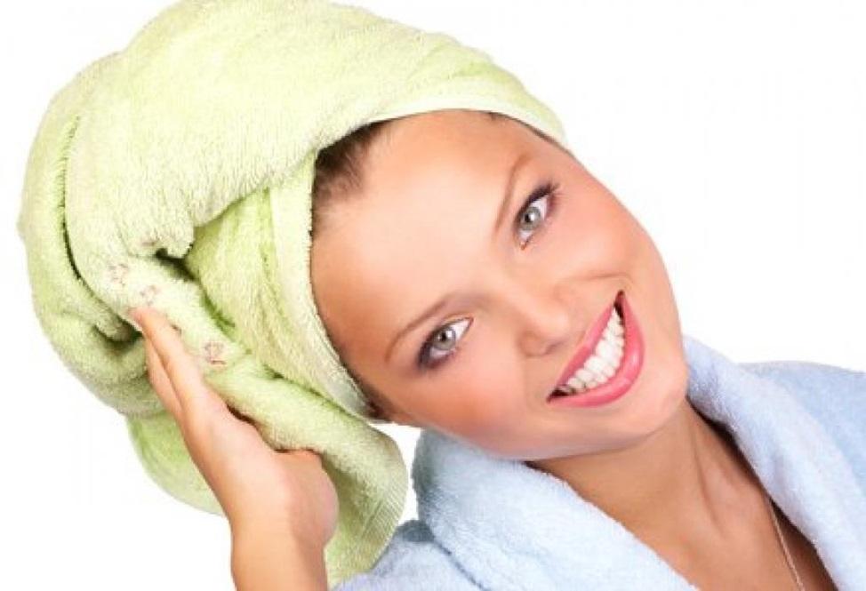 Маски для густоты волос: средства для объема в домашних условиях, косметика для утолщения и уплотнения локонов, для густых, отзывы