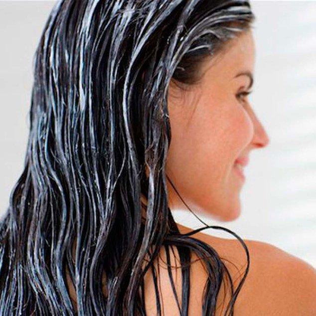 Маски для волос бабушки агафьи отзывы семисильная