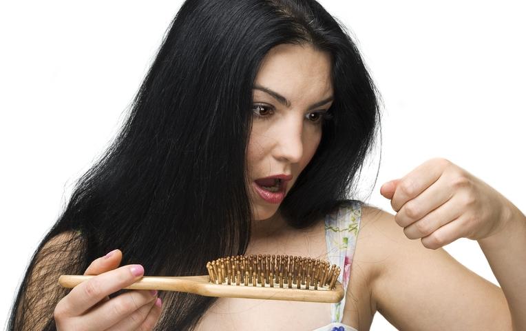 Витамины для волос эвалар купить