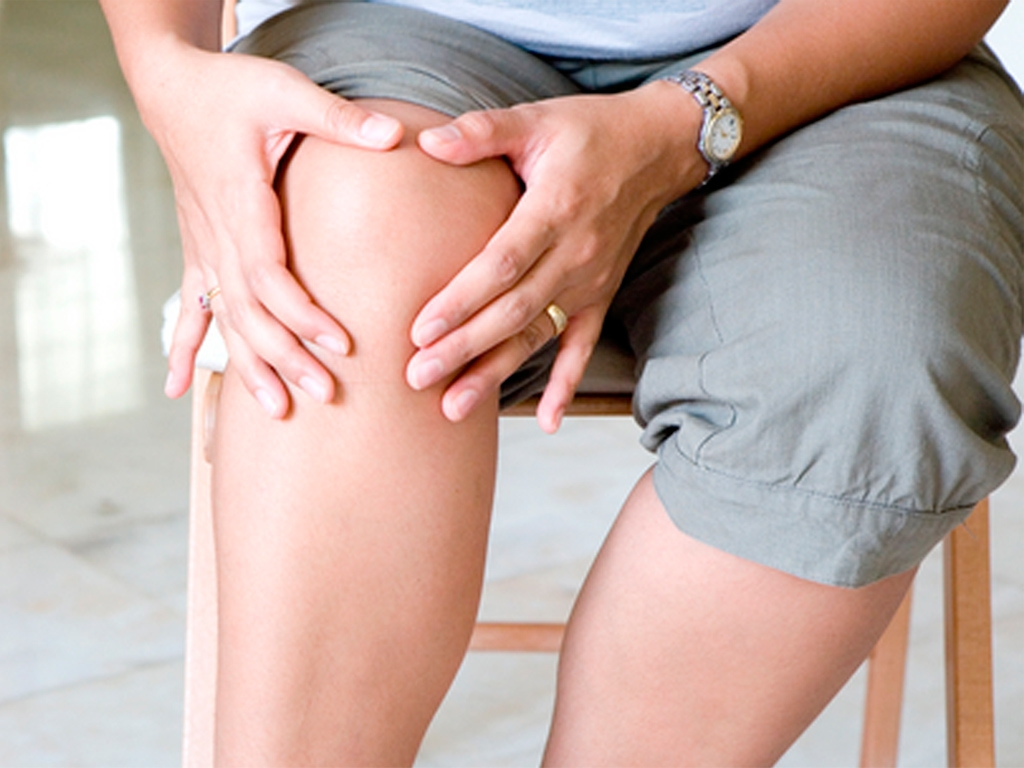 Ушиб коленного сустава лечение народными методами примочки как избавится от соли в суставох