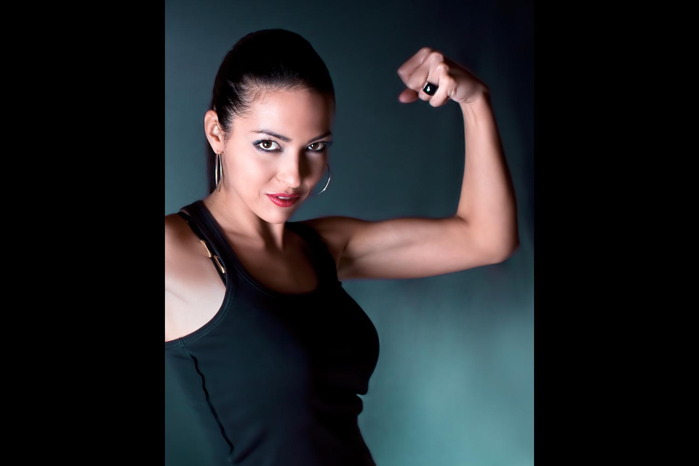 Как узнать, что уровень тестостерона повышен