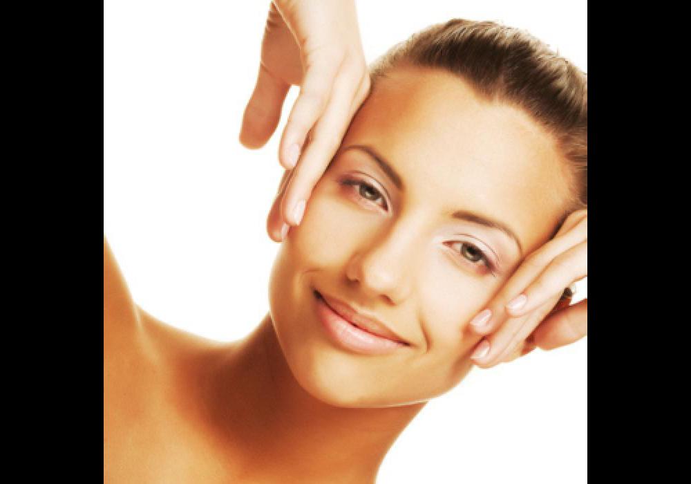 Эфирные масла для кожи : инструкция по применению