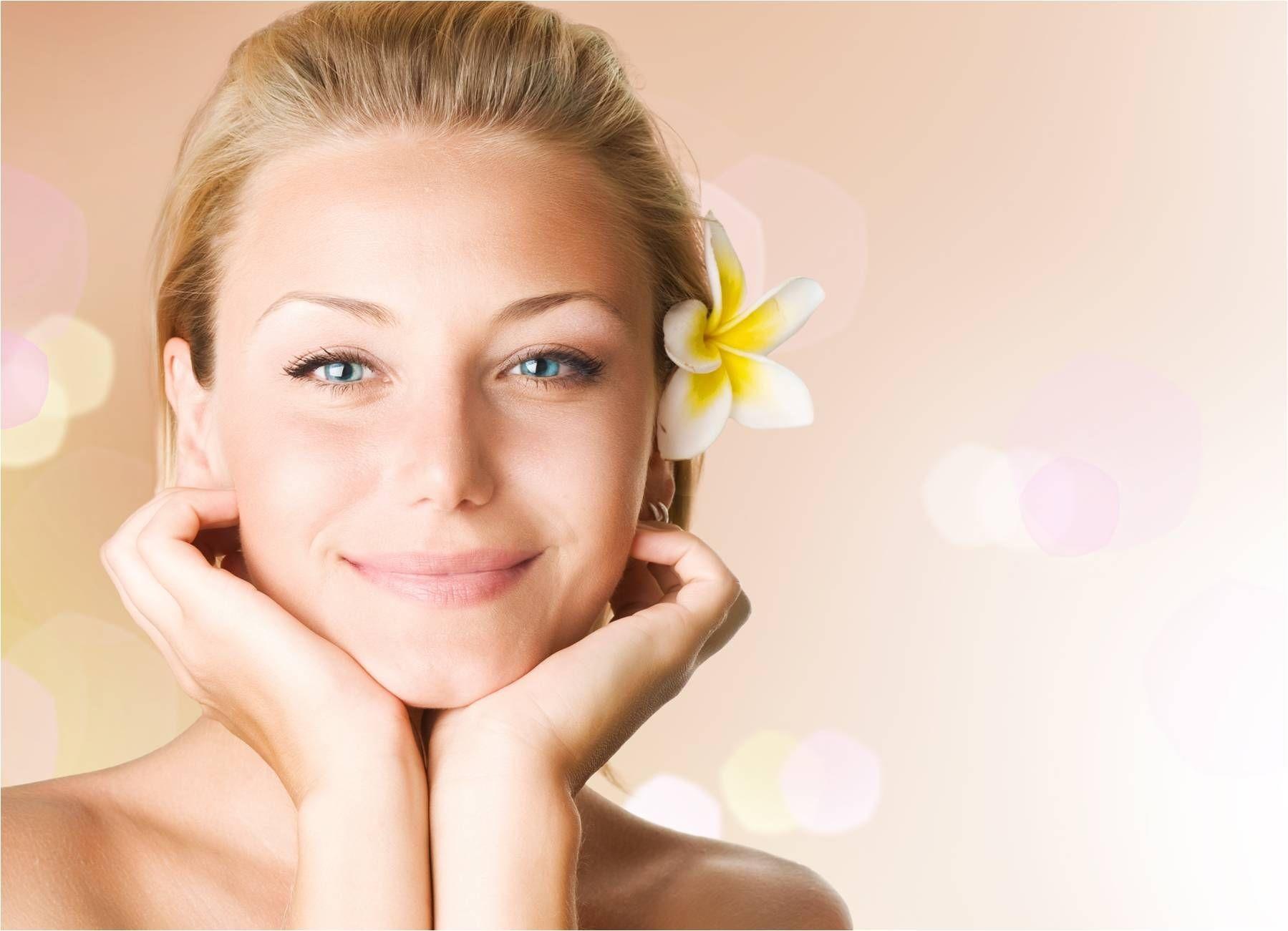 Почему краснеет лицо — наиболее частые причины