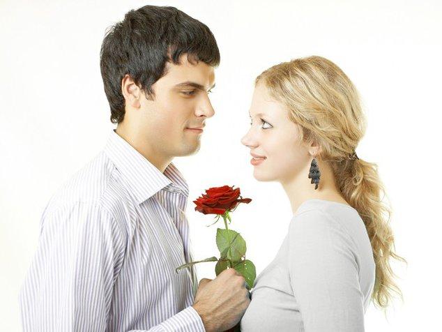Совет при первом сексе у парня фото 400-92