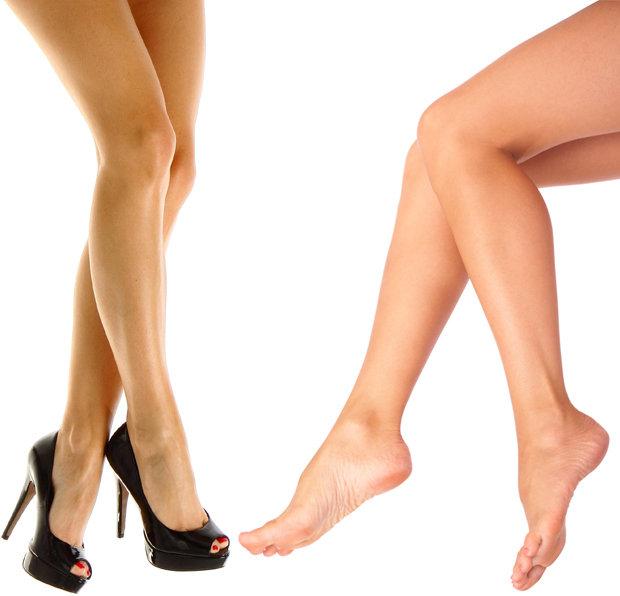 Лекарство для вен на ногах детралекс