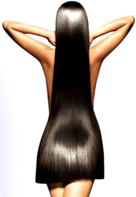 Облепиховое масло маска для волос