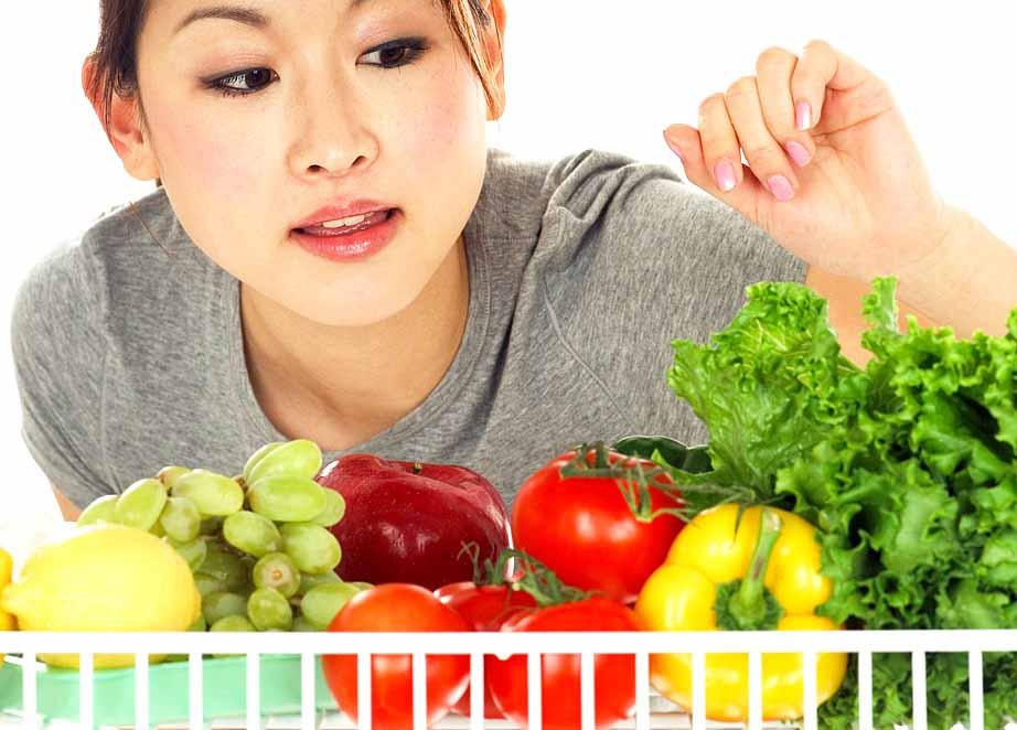 Японская диетасколько можно потреблять жидкости