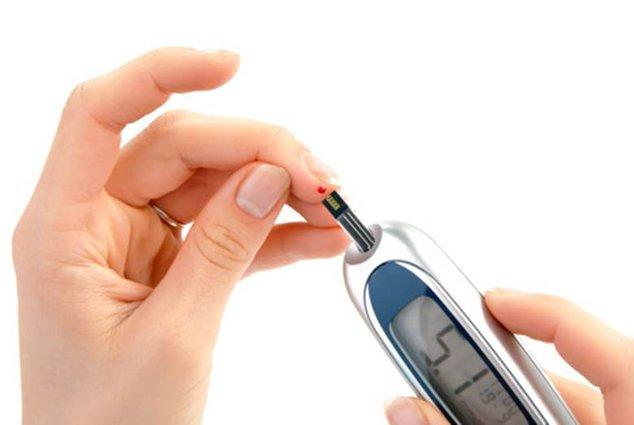 признаки повышенного холестерина у женщин после 40