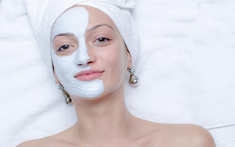Как увлажнить сухую кожу лица в домашних условиях 24