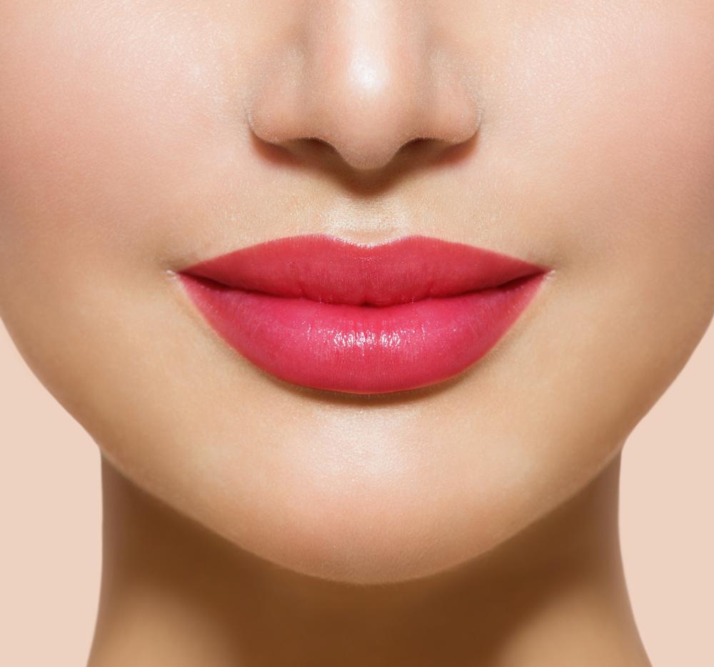 Как осветлить волосы на лице эффективно и безопасно