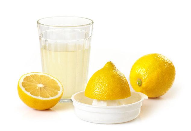лимон сужает ли интимное место