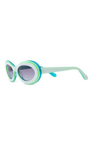Солнцезащитные очки купить в москве магазин