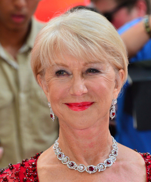 helen mirren 2017helen mirren russian, helen mirren 2016, helen mirren instagram, helen mirren wiki, helen mirren movies, helen mirren films, helen mirren tattoo, helen mirren interview, helen mirren oscar, helen mirren queen, helen mirren 2017, helen mirren husband, helen mirren audience, helen mirren speaks russian, helen mirren imdb, helen mirren kinopoisk, helen mirren fast and furious 8, helen mirren theatre, helen mirren snl, helen mirren speaking russian