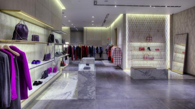 Bagsrunet - стоковый магазин элитных сумок