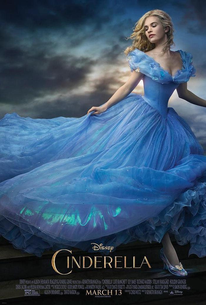 Лили джеймс не привыкать ходить в корсете на съемках - актриса уже примеряла роскошное платье золушки в одноименном