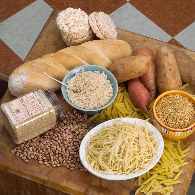 продукты эффективно сжигающие жир