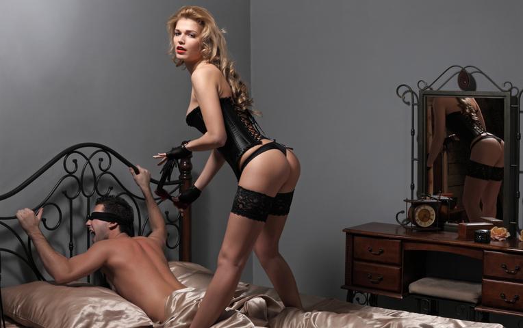 секс фантазии русских женщин-оз2