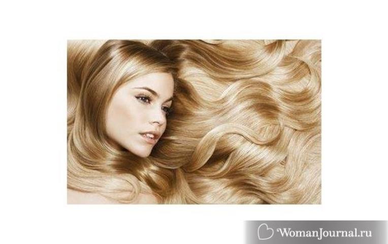 Масло для волос l oreal elseve экстраординарное состав