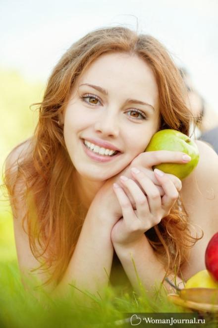 Energy diet энерджи диет профессиональный блокатор.