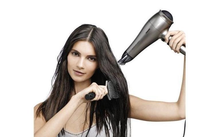 Эфирное масло иланг-иланг на волосы
