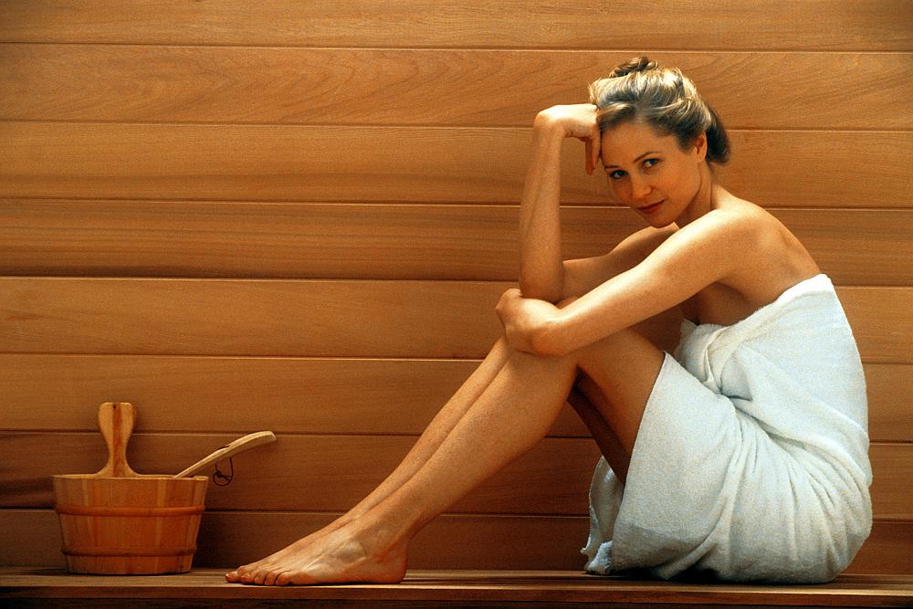 Скрабы для бани: для лица и тела, домашние