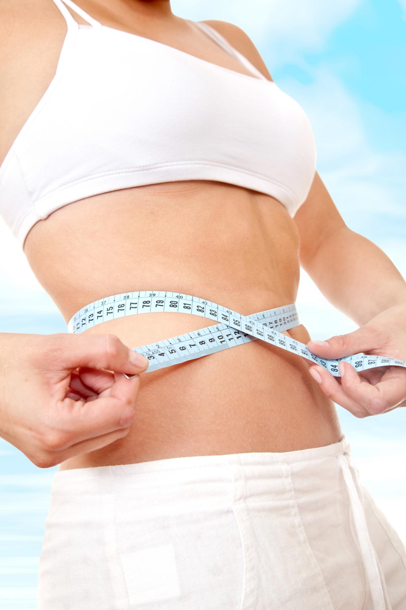 Как похудеть с помощью чечевиц