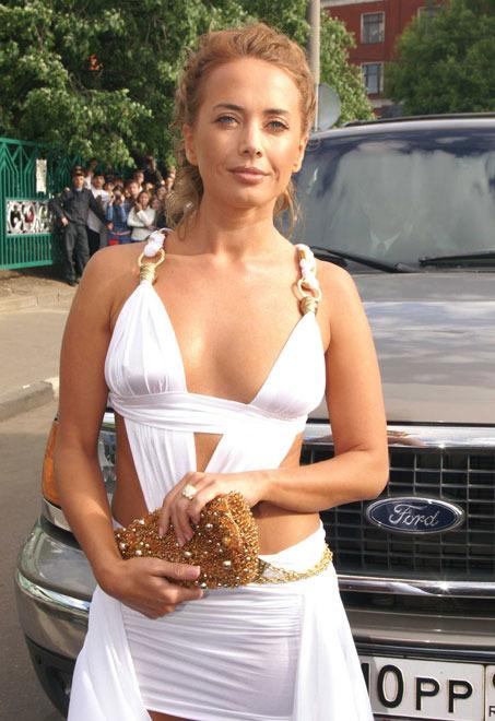 Жанны фриске грудь фото