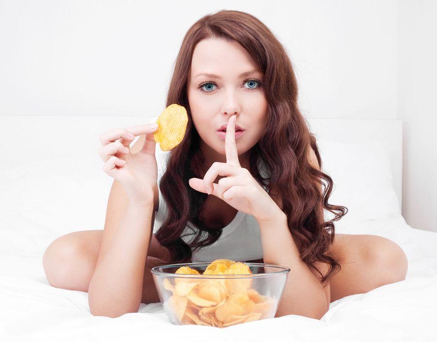 Строгие диеты, самая строгая диета на неделю, 2 недели