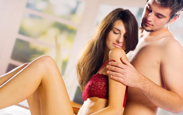 эротический массаж пошаговая инструкция