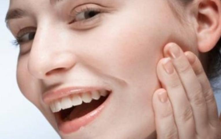 Маски для лица с белой глины от прыщей