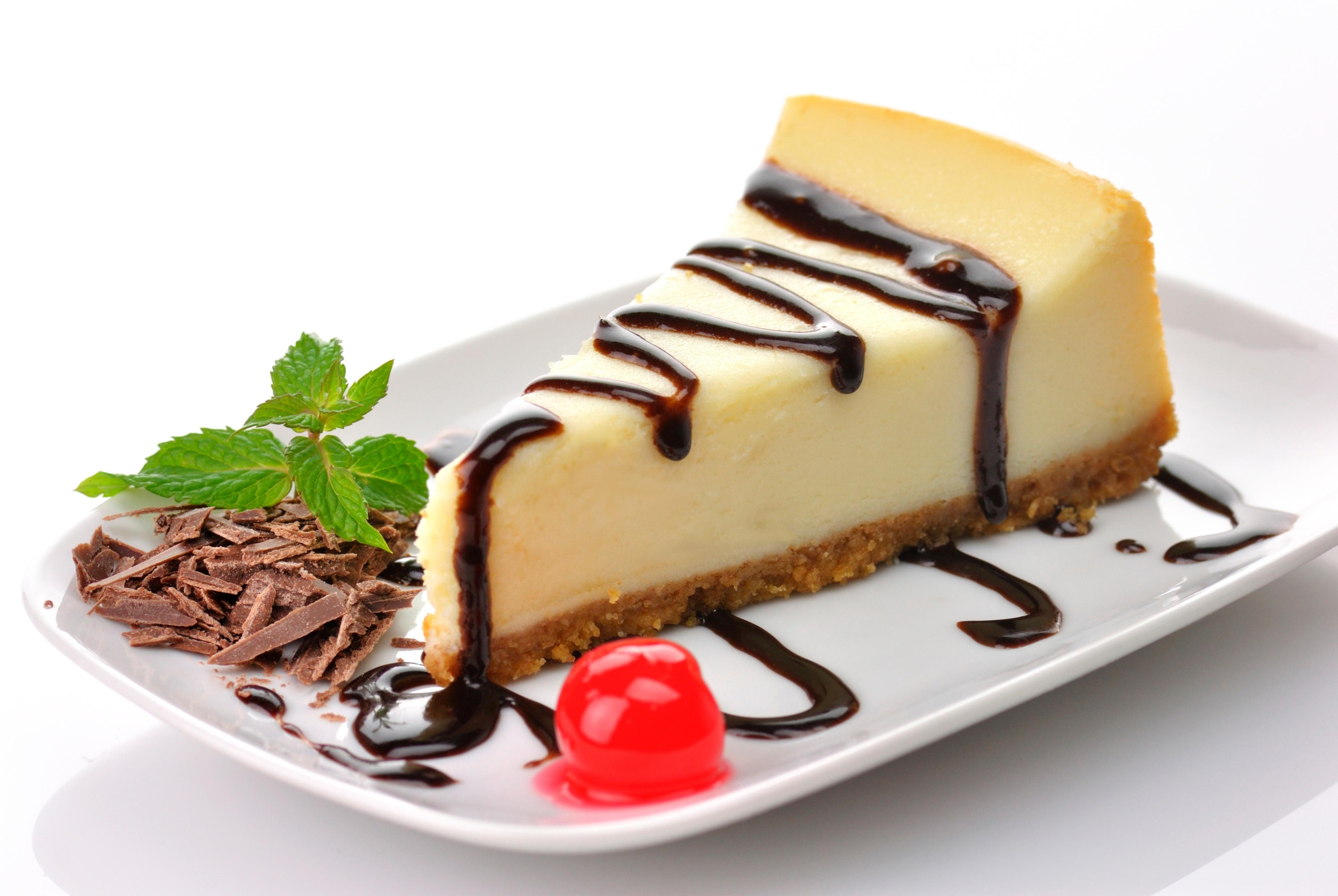 торт кусок без смс