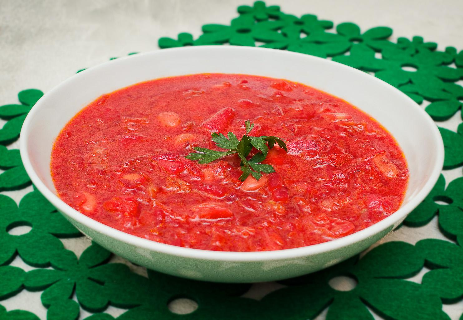 Салат из свеклы  рецепты с фото на Поварру 165 рецептов