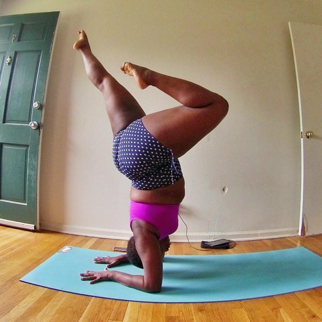 Картинки: йога для пожилых людей, yoga 55+