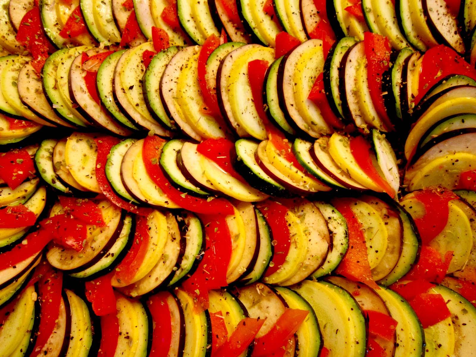 Сладкий перец фаршированный брынзой  пошаговый рецепт с