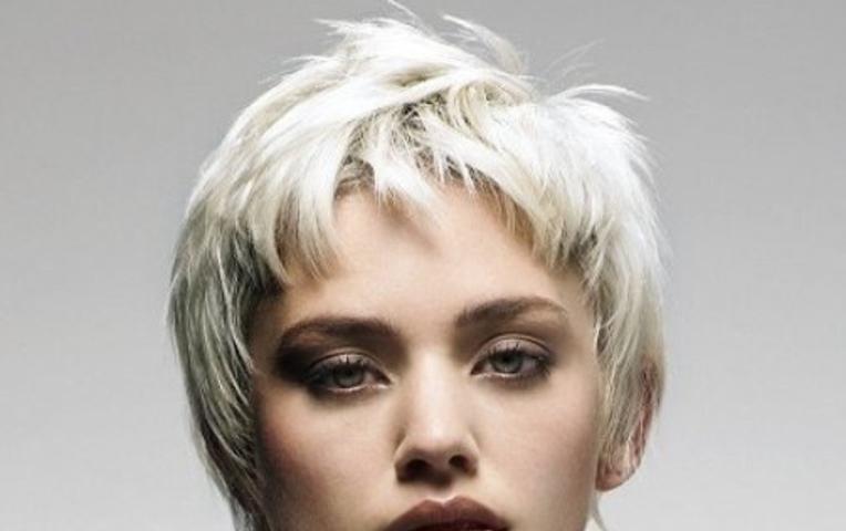 Обладают наиболее ампулы для роста волос купить в москве постоянно подстригать