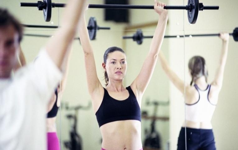 Сибиряк, Минусинск, трансформация, похудеть легко, спорт