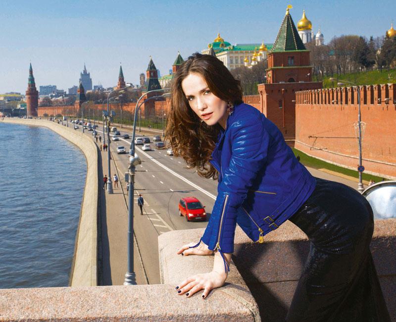 Картинки по запросу наталья орейро в москве