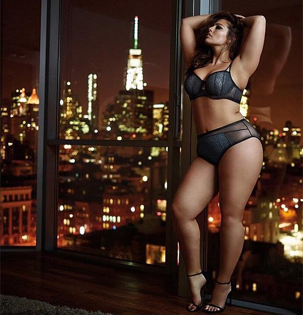 Модели нижнего белья секс