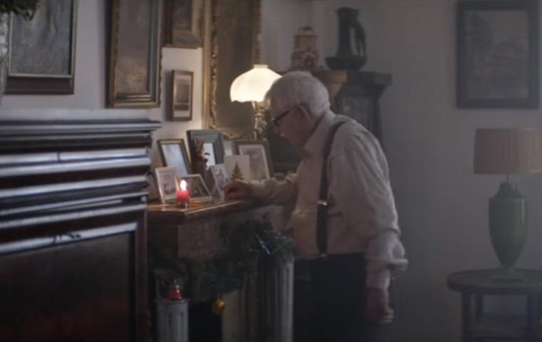 домашний секс пожилых людей