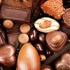 Экскурсия в шоколаде
