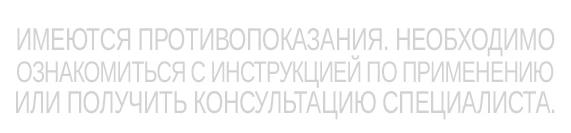 4ad0ae68f5cf1c37c1fbadb2cd3c2e65f80d5dc9
