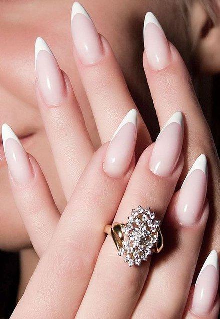 Дизайн ногтей пика 16