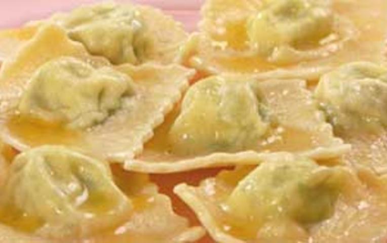Фото пельмени с сыром