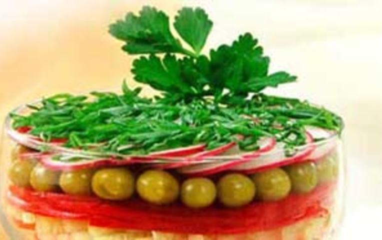 Рецепт пирога с картошкой и грибами из слоеного теста рецепт пошагово