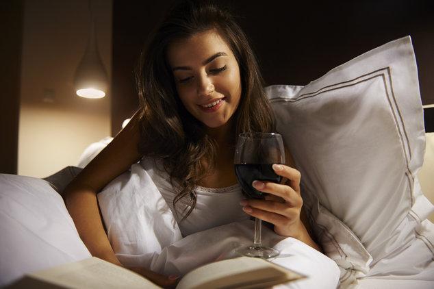 Много ли женщин любят секс по утрам