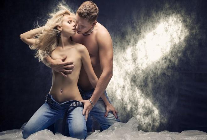 erotichnoe-nazvanie-muzhchini