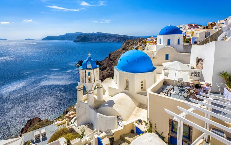 Греция море секс фото 186-517