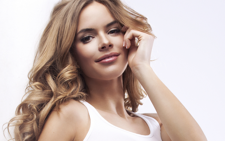 Отзывы витамины виши для роста волос отзывы