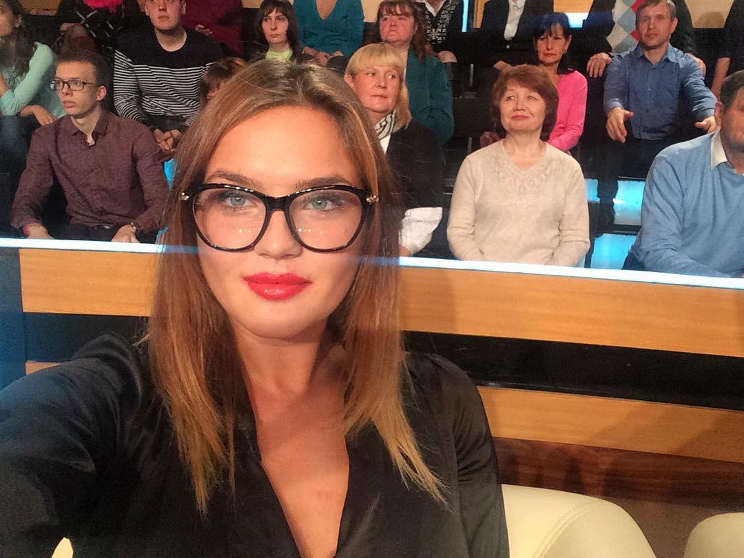 Fotos Evgeniya Podberezkina nude (98 photos), Ass, Hot, Twitter, panties 2019