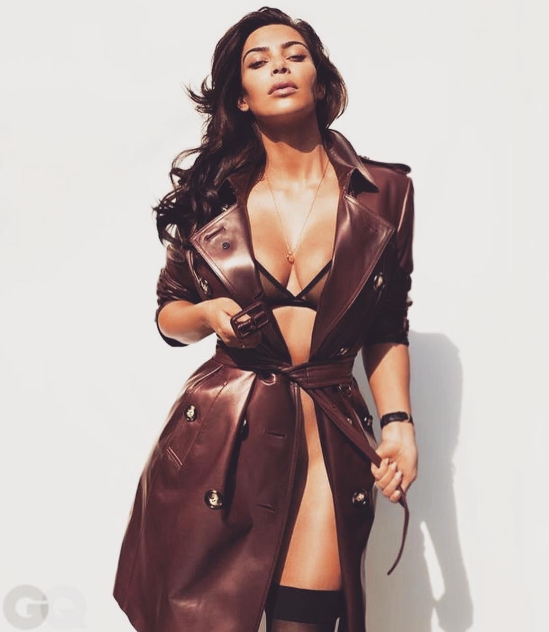 7cba8c54235fe41061ddd866b8cf68540407b969 Kim Kardashian spoke about the diet, thanks to which kicked off 30 kilograms